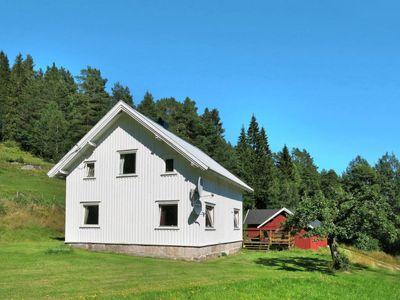 Photo for Vacation home Olavbu (SOO141) in Sörland Ost - 7 persons, 3 bedrooms
