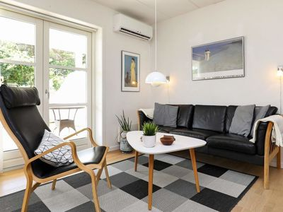 Photo for Apartment Skagen/Gl. Skagen in Skagen - 6 persons, 2 bedrooms