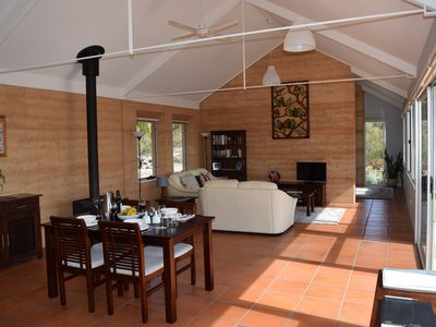 Photo for Muntiri Lodge Eco Retreat
