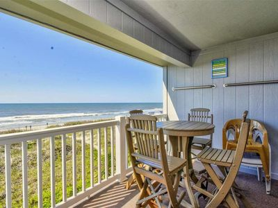 Photo for Best Direct Oceanfront Everyone Says View is Unbelievable