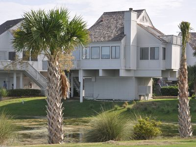 Photo for Bald Head Island----- A perfect Location! Only a few weeks left!