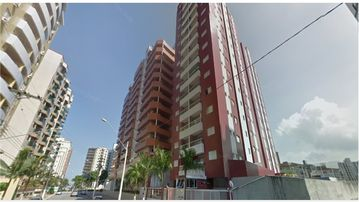APARTMENT FOR SALE CANTO DO FORTE