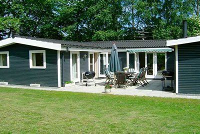 Photo for 3BR House Vacation Rental in Hornbæk