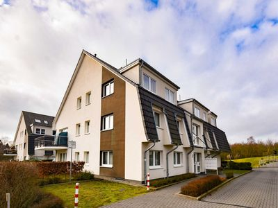 Photo for Bürger14-4 Baltic Sea Lodge Apartment 4 - Baltic Sea Lodge Apartment 4