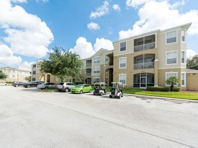 Photo for 3 bedroom Condo in Windsor Palms