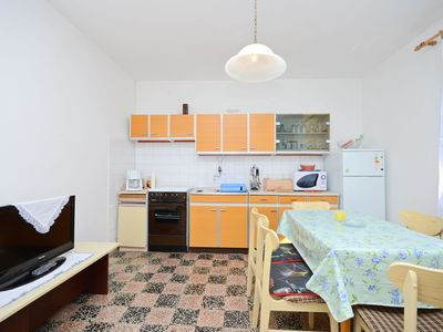 Photo for Apartment Milan (68061-A1) - Senj