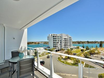 Photo for Bayview 608 - Mandurah, WA