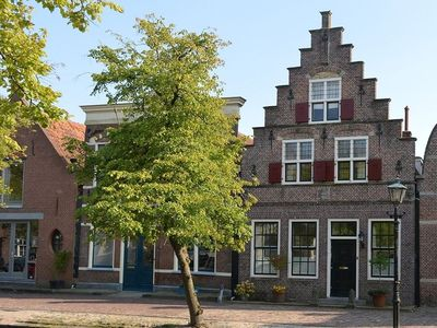 Photo for B&B Old Edam Haven - Near Speeltoren