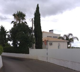 Photo for Albufeira Country House - Paderne