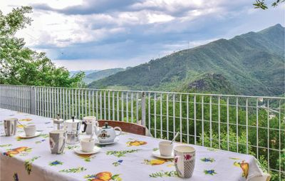 Photo for 2BR House Vacation Rental in Pietrasanta -LU-