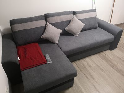 Photo for Center Meaux apartment completely renovated near Disneyland Paris