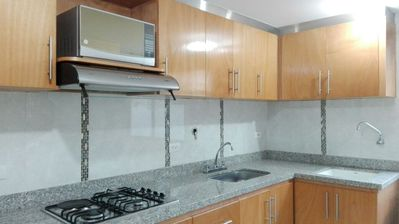 Photo for LLeras park apartment