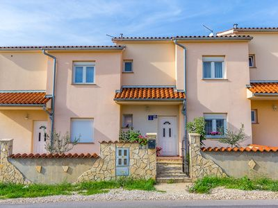 Photo for Holiday house Fažana for 1 - 7 persons with 4 bedrooms - Detached holiday house