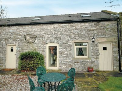 Photo for 3 bedroom accommodation in Over Haddon, near Bakewell