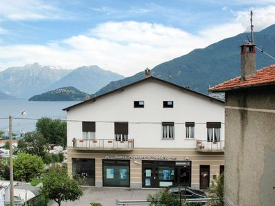 Photo for Apartment Casa Banca (PLL138) in Pianello Lario - 6 persons, 2 bedrooms