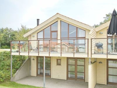 Photo for Vacation home Flensborg Fjord in Egernsund - 6 persons, 3 bedrooms