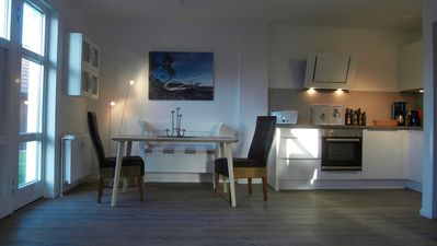 Photo for Apartment / app. for 4 guests with 54m² in Prerow (80089)