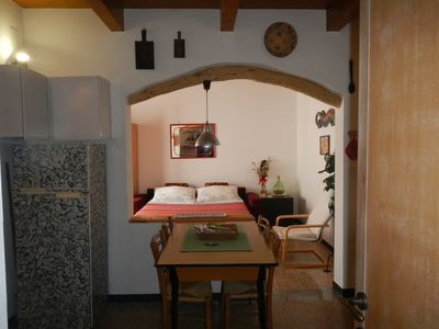 Photo for SHORT LETS, HOME for HOLIDAYS in Alghero