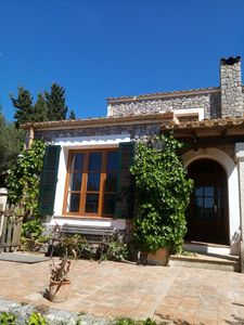 Photo for 1BR House Vacation Rental in Valldemosa, PM