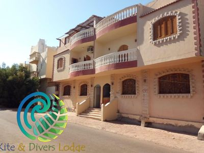 Photo for 4BR Guest House Vacation Rental in Hurghada, Red Sea Governorate