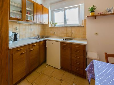 Photo for Apartments Milica (62711-A3) - Crikvenica