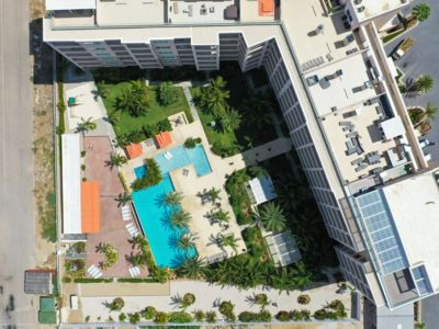 Photo for SPECTACULAR APARTMENT IN LEVENT EAGLE BEACH