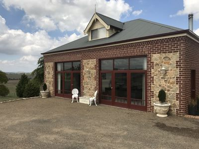 Photo for ***Arabella Guest House***