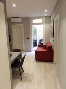 Photo for Mandria Apartments 2 in the heart of the historic center 2 bedrooms 2 bathrooms