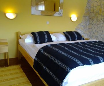 Photo for 1BR Apartment Vacation Rental in PLITVICE LAKES