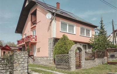 Photo for 8BR House Vacation Rental in Aggtelek