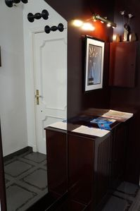 """Photo for APARTMENT FOR RENT """"ALMAGRE"""""""
