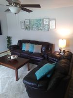 Photo for 3BR House Vacation Rental in Bourbonnais, Illinois