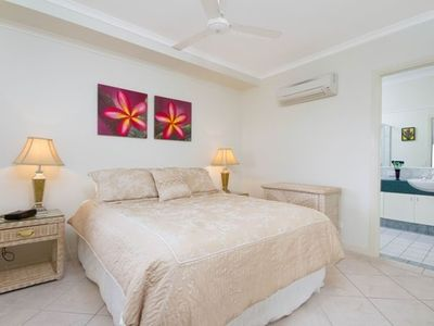 Photo for 2BR Apartment Vacation Rental in Trinity Beach, Queensland