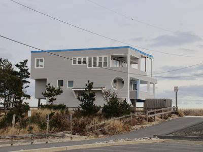 Photo for Loveladies - ~LBI~ - Stupendous - Five/Six Bedroom - Oceanfront
