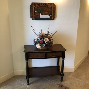 Photo for Ocean View Luxury Condo 3 Bedroom/3 Bath