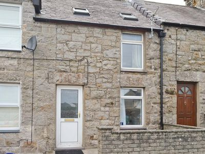 Photo for 2 bedroom property in Benllech. Pet friendly.