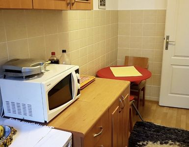 Photo for COSY STUDIO IN HEARTH OF CITY CENTER, DORCOL! NEAR EVERTHING, WELL EQUIPT! ENJOY