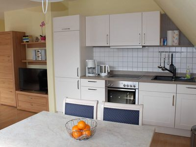 Photo for House Margarete - 2-room-App. (OG) - House Margaret