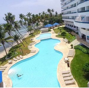 Photo for Beautiful ocean view two bedrooms condo