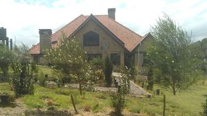 Serene,  Mountain Air, Eco-Friendly, Picturesque, Farm stay