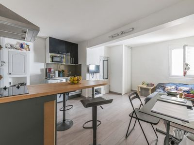 Photo for Apartment Vacation Rental in Avignon