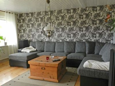 Photo for Vacation home Munkedal in Munkedal - 9 persons, 4 bedrooms