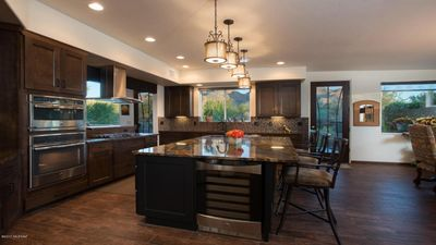 Photo for Award winning designer home with great mountain views in a fabulous neighborhood