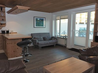 Photo for Appartement Neptum Seeblick STR/132