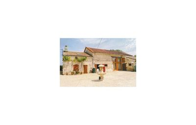 Photo for 2 bedroom accommodation in Chaunay