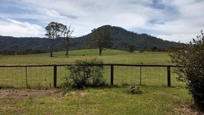 Photo for Hollyhill Country Cottage @ Cambewarra