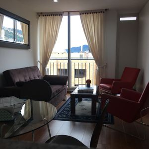 Photo for Modern 2 Br , By U. El Bosque - Nice And Safe Area With Shops And Restaurants