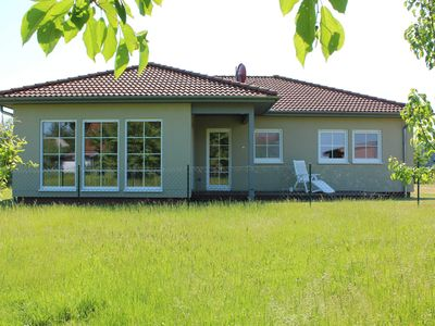 Photo for 113m² holiday home Rita - holiday home