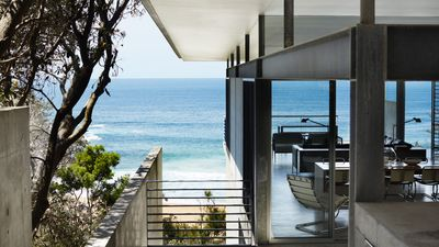 Photo for THE ARCHER HOUSE - Whale Beach, NSW