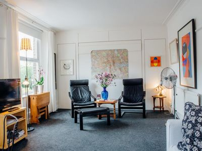 Photo for Luxury Serviced Apartment In Camberwell, London